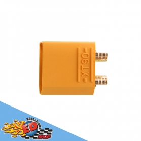 plug xt90 maschio (1)