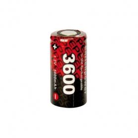 ep elemento batteria sub-c 3600mha nimh 1.2v