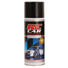 rc car colours giallo fluorescente cc1007