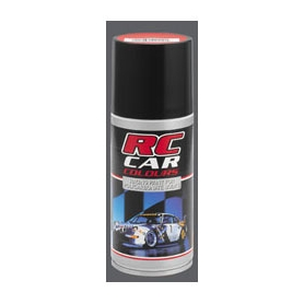 rc car colours argento (brillantini) rcc924