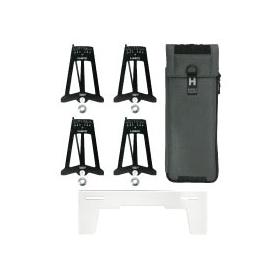 hard 1/8 truggy setup system setup modelli 1/8 truggy