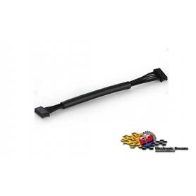 hobbywing cavetto sensore 80mm 30850100