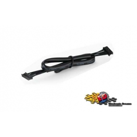 hobbywing cavetto sensore 200mm 30850102