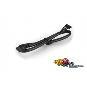 hobbywing cavetto sensore 300mm 30850103
