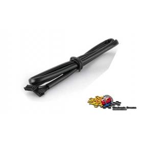 hobbywing cavetto sensore 400mm 30850104