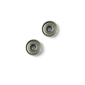 hobbywing cuscinetti 9.5x4x3.175 per motori brushless (2) 8605010