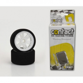contact gomme 1/12 front supastox 47sh bb