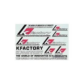 adesivi k-factory