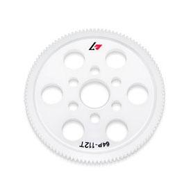 kf e4 corona 116t 64p special precision
