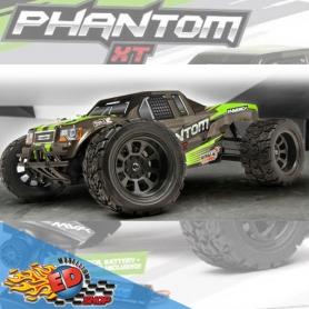 maverick phantom xt 1810 4wd truggy rtr