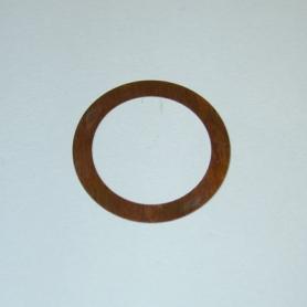 sh .21 guarnizioni sottotesta da 0.1mm