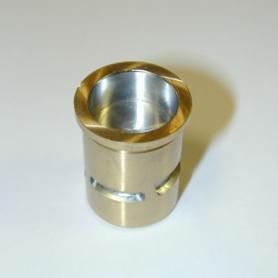 sh .21 pistone cilindro