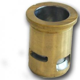 sh cilindro pistone abc .12 on road