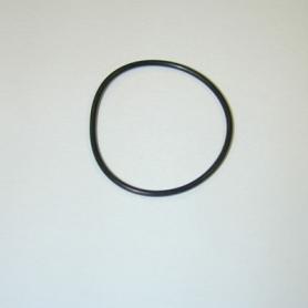 sh .21 o-ring tappo posteriore