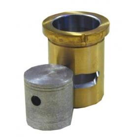 sh cilindro pistone abc .15
