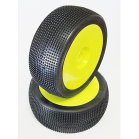 sp micropin ss gomme off road multi pin supersoft montate su cerchio (2)