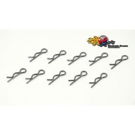 s-workz clips carrozzeria 1/10 (10)