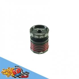 sworkz 20 - 30mm adjustable ride height gauge