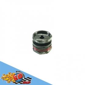 s-workz 14-20mm adjustable ride height gauge