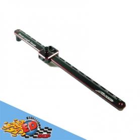 sworkz tool shock length gauge