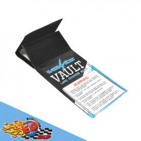 voltz contenitore protezione ricarica lipo small (10x20cm)