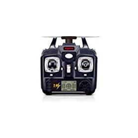 syma trasmettitore x drone x54