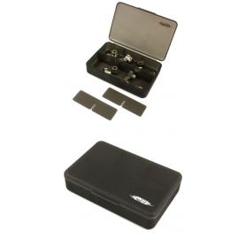 yeah racing scatolina porta minuteria - pignioni piccola scomparti mobili 86 x 55