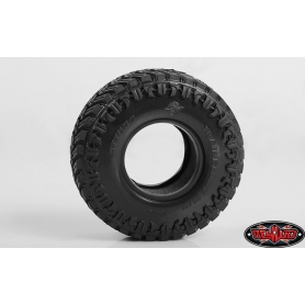 "GOMME RC4WD Atturo Trail Blade M/T 1.9"" Scale Tires"