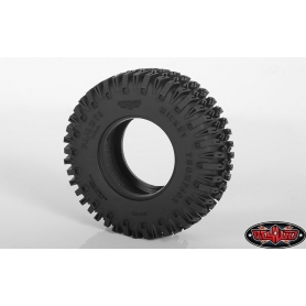 "GOMME RC4WD Mickey Thompson Narrow 2.2"" Baja MTZ Scale Tires"