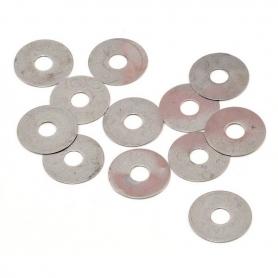 s-workz rasamenti 3.5x10x0.2mm (10)