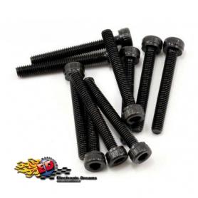 s-workz viti m3x23mm esagonali a testa cilindrica (10)