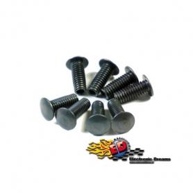 s-workz s35 m4x10mm vite esagonale oh-tp con testa piatta per fine corsa drop (8)