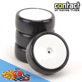 contact gomme a34 in lattice outdoor incollate su cerchio 1/10 (4)