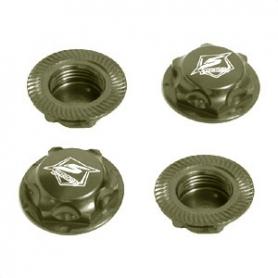 s-workz s350 dadi ruota pro chiusi in ergal grigio (4)