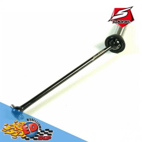 s-workz s35 series advance-cva drive shaft set 92.5mm (1)