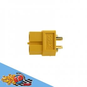 plug xt60 femmina (1)