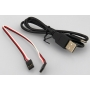 Hobbywing Multifunction LCD Program Card G2 30502001