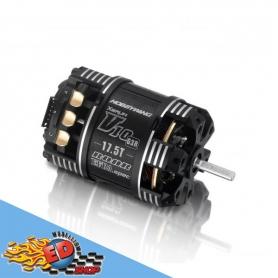 xerun v10 g3r efra spec 17.5t 2750kv motore brushless x modelli 1/10 30401131