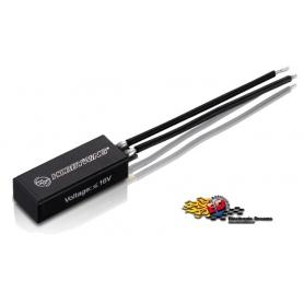 hobbywing modulo condensatori non polarizzato (1700uf/36pcs) modificata  stock hw30840005