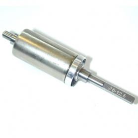 xerun indotto rotore v10 o5-12.5