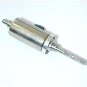 xerun indotto rotore v10 o5-13.0