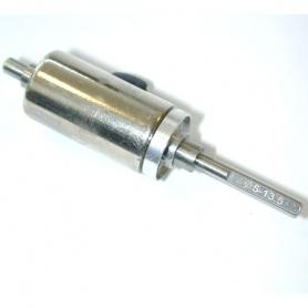 xerun indotto rotore v10 o5-13.5