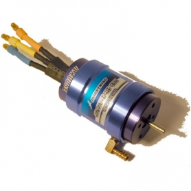 seaking 2848 10t 3900kv motore brushless raffreddato ad acqua 90070010