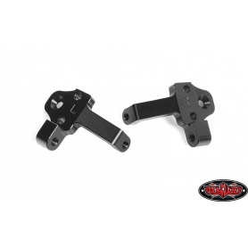 RC4WD Rear Axle Mounts for RC4WD Crosscountry Offroad chassis