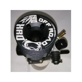 MOTORE XRD (SIRIO) XRD-BLACK-3 XRD CERAMICO
