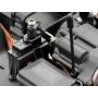 SHERPA Crawler CR3.4 1/10 EP Chassis Kit Preassemblato