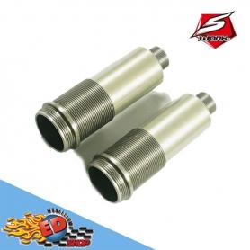 sworkz bbs system +5.6mm rear shock body l (2)