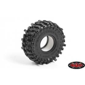 RC4WD Mickey Thompson Baja Pro X 4.75 1.9 Scale Tires