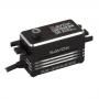 Savox SB-2262SG Low Profile Monster HV (0.065s/30.0kg/7.4V) Brushless Servo