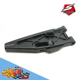sworkz s35-t2 series front lower arm (1)